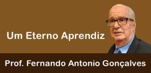 Fernando Antônio Gonçalves