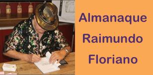 Raimundo Floriano
