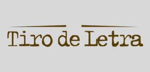 Tiro de Letra